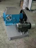 Améliorer la qualité du papier de taille moyenne Frenquency Shaker pour machine à papier