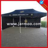 صنع وفقا لطلب الزّبون [بورتبل] تجاريّة [10إكس10] خيمة