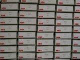 SKF C3 Zv3 Kugellager 6302-2z/C3