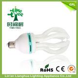 [55و] [65و] [85و] [105و] لوطس [كفل] طاقة - توفير مصباح