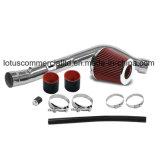 Комплект для забора воздуха автомобильных деталей для автомобилей Nissan Maxima