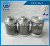 Het Element van de Filter van China voor Hydraulische Olie