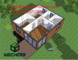 [لوو كست] [برفب] منزل مع حزمة مسطّحة [موفبل] منزل [مودولر] منزل