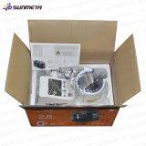Freesub New Mini Tasse pneumatique presse de la chaleur machine (ST-110)