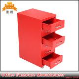 Hauptmöbel-multi Fach-Metallspeicher-Schrank-verwendete Wohnzimmer-Möbel