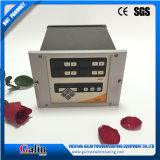 Itw Gema Cg06 Puder-Beschichtung-Steuereinheit für Puder-Beschichtung-Maschine