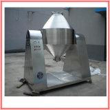 Dessiccateur rotatoire de dessiccateur de vide de cône de machine de séchage sous vide avec le GMP
