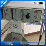 Galin 정전기 살포 분말 코팅 또는 페인트 또는 소형 장비