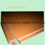 Placage naturel Fancy MDF/HDF 12mm 15mm 18mm