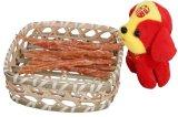 Schokkerig Voedsel voor huisdieren van de Borst van de Kip Geen Additief voor Hond