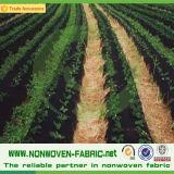Ткань полипропилена земледелия Non сплетенная