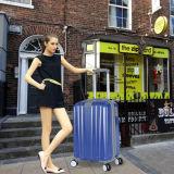著名なスーツケースの荷物の一定の低価格のブランドの荷物のトロリー箱