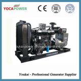 75kw 전기 디젤 엔진 발전기 세트 디젤 엔진 힘 Genset