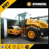 Nettes Xs182 18 Tonnen-Straßen-Rolle für Verkauf