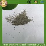 0.8 mm/Slijtvaste Nationale StandaardPil 304 van het Roestvrij staal Materiaal