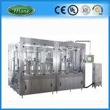 Botellas de PET de llenado de la máquina (CGF32-32-10)