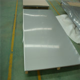 piatto dell'acciaio inossidabile di rivestimento del Ba 405 410 420 430 per materiale da costruzione