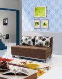 Schlafzimmer-Möbel - Sofa-Bett