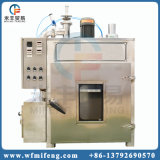 Stainless Steel Meat Smoke House