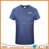 流行の卸し売り直接工場Tシャツ