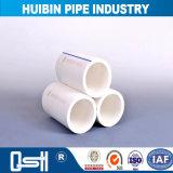 Wasserversorgung-Plastikprodukt HDPE Rohrfitting