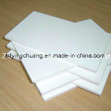 Mousse PVC Board (1220x2440mm, 2050x3050mm)