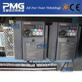 machine de remplissage automatique de l'eau 3000bph pour la bouteille du plastique 500ml