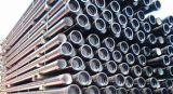 Alibaba Tubo campeões de tubos de aço sem costura para venda
