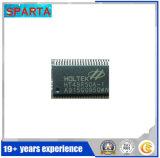 Ht49r50A-1 LCD 유형 8 비트 MCU 직접 회로
