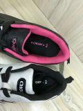 Япония клиентам отменить заказ детей обувь и спортивную обувь, повседневная обувь, запасов в руках. 3800пар