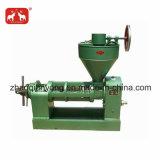 La semilla de uva / la semilla de lino /prensa de aceite de semillas de sésamo la máquina China