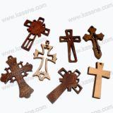 カトリック教のCrucifixかWood Cross/Cross Religious Gift