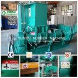Fornecedor profissional do certificado do Ce de Dalian para 35 litros de misturador de borracha plástico da dispersão do misturador da amassadeira de X (s) N-35X30