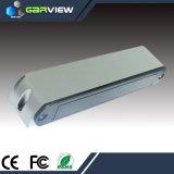 自動ドアのための赤外線存在の検出センサー