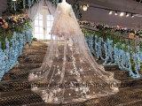 Короткое замыкание кружева молнию сзади вечерние платья