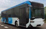 Le PRF partie corps Bus
