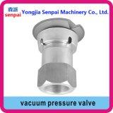 Válvula V / P Válvula de presión de vacío