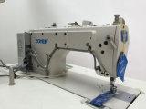 Zy9000-D3 Zoyer direkter Antrieb-Selbsttrimmer-Hochgeschwindigkeitssteppstich-industrielle Nähmaschine