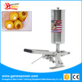 Stainless Steel Churros Filling Machine Churro Filler Machine