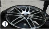 Cambiador barato RS do pneumático do cambiador do pneu do certificado do Ce. SL-562+330