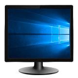 Ordinateur de bureau avec moniteur LCD 17 pouces VGA USB AV HDMI