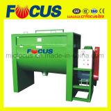Hohe Leistungsfähigkeits-Kleber-Beutel-Öffnungs-Maschine, Beutel-Unterbrecher des Kleber-Pbj100