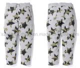 Estate Mens Jogger Sweat Pants per Wholesale (ELTSWJ-35)