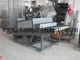 オフセット印刷のハイデルベルクプリンター(TM-UV-D)のための紫外線乾燥機械
