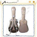 Мешок гитары аппаратур нот проложенный способом