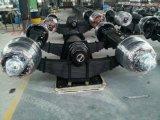 2X14t 10 pernos de la suspensión de la plataforma giratoria