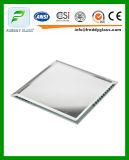 specchio d'argento libero di 2-6mm/specchio d'argento/specchio impermeabile/specchi dello specchio/stanza da bagno del bagno
