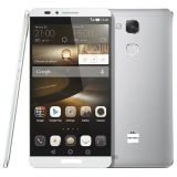 "Original Huawai Ascend Mate 7 Ultimate Version 6 ""Octa Core Fingerprint Lte Phone 64GB"