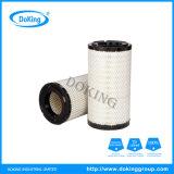 Alto desempenho e boa qualidade P606804 do Filtro de Ar Donaldson para