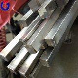 Шток провода из нержавеющей стали 1 мм, 3 мм, 4 мм